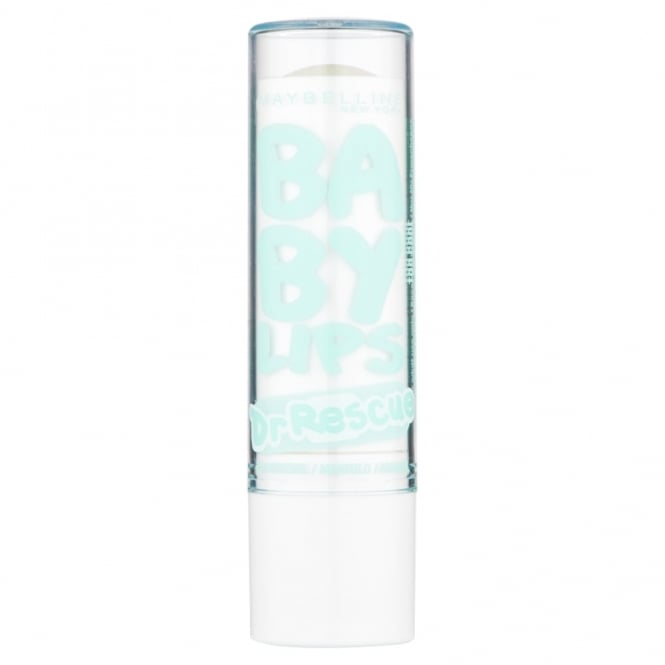 Maybelline Baby Lips Dr Rescue- Too Cool Menthol