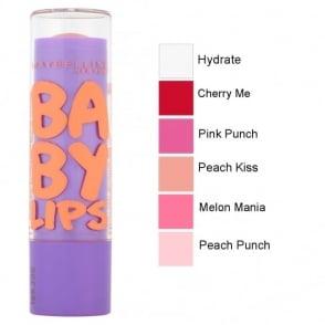 Baby Lips - Lip Balm