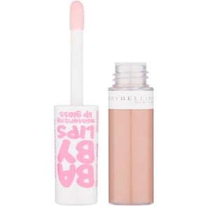 Baby Lips - Moisturizing Lip Gloss - (20) Taupe With Me 5ml