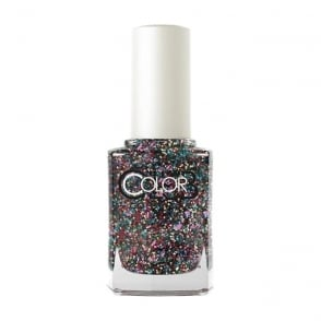 Backstage Pass Nail Polish Collection - Wish Upon A Rock Star (946) 15mL