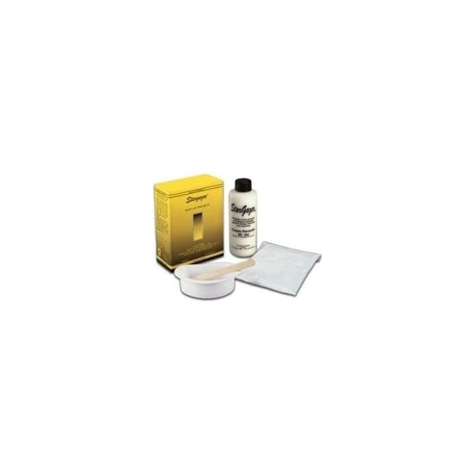 Stargazer Bleach and peroxide kit 12m