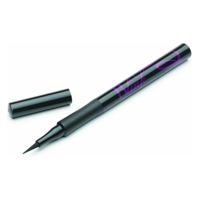 Barry M Blink Black Waterproof Precision Eyeliner
