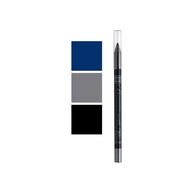 Barry M Bold Waterproof Eyeliner