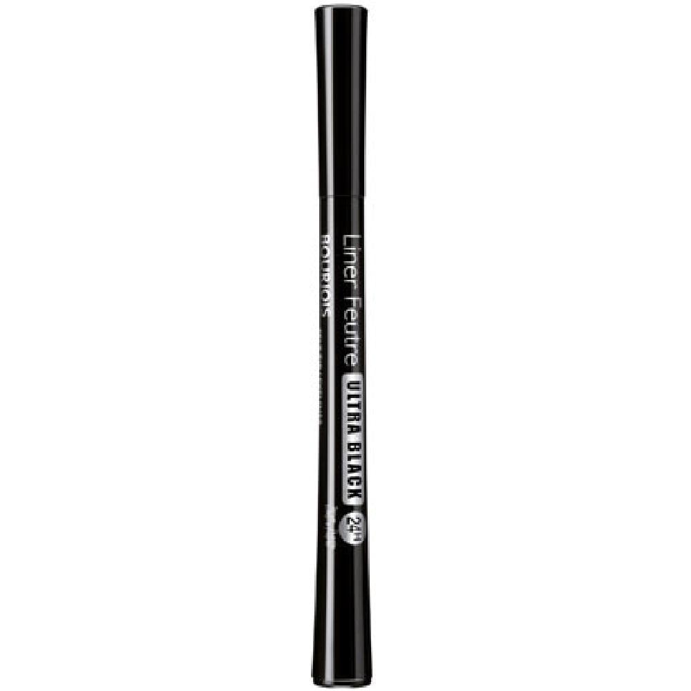 Bourjois Liner Feutre 24hr Felt-Tip Eye Liner - Noir 11