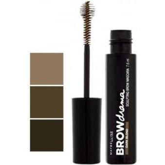 """Brow Drama"" Sculpting Brow Mascara 7.6ml"