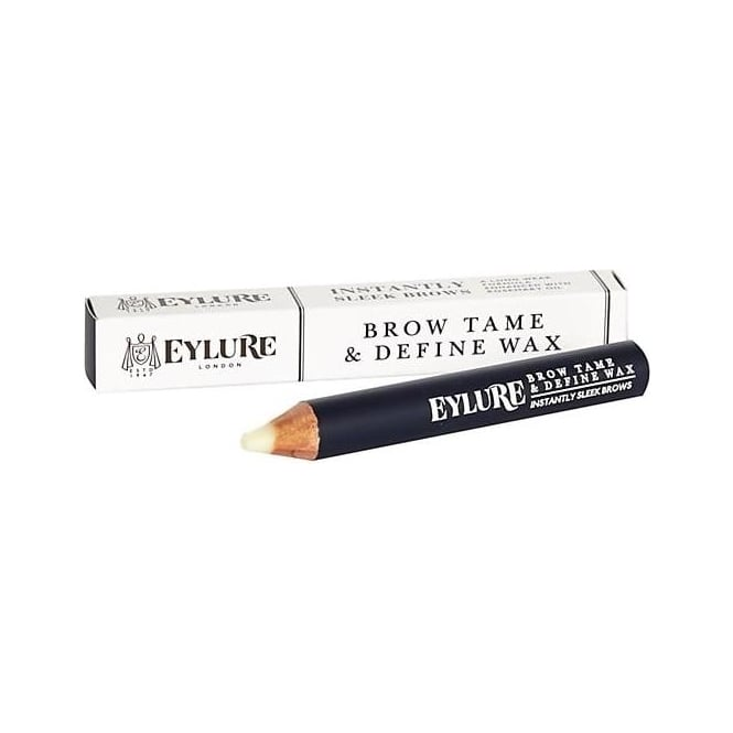 Eylure Brow Tame & Define Wax - Instantly Sleek Brows 1.46g