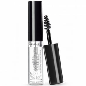 Brow This Way Brow Styling Gel - Clear 004
