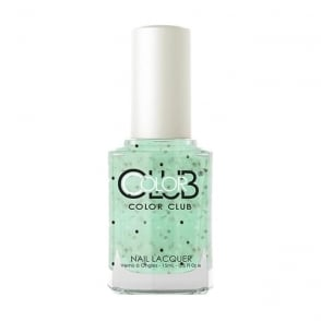 Celebration Nail Polish Collection - Bundle of Joy (1025) 15mL