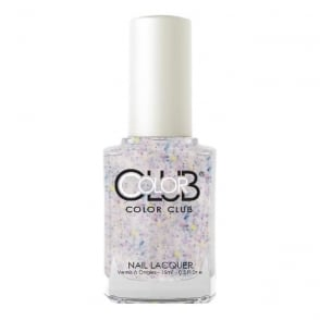 Celebration Nail Polish Collection - For You (1027) 15mL
