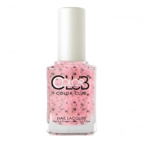 Celebration Nail Polish Collection - My Girl (1024) 15mL