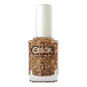Celebration Nail Polish Collection - With Love (1035) 15mL