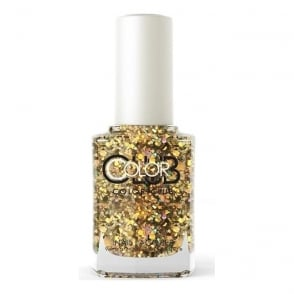 Celebration Nail Polish Collection - You Rock! (1028) 15mL
