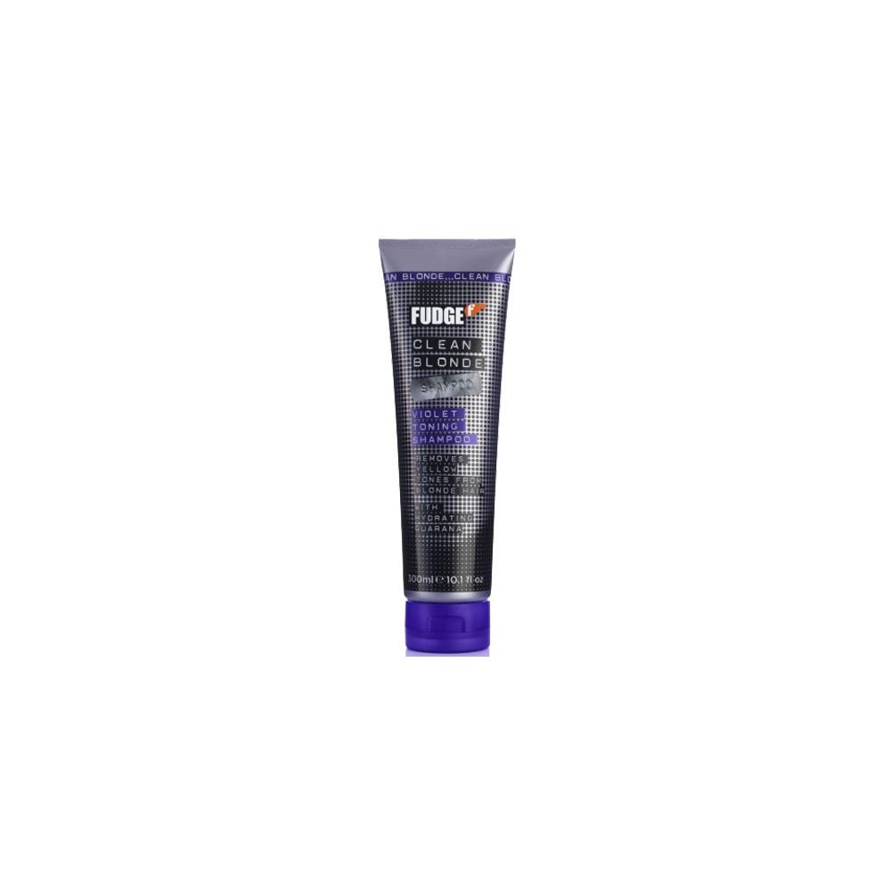 how to clean hair wi5hou5 shampoo