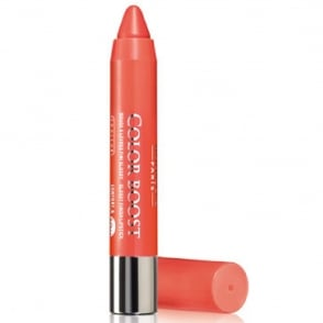 Color Boost 10hr Glossy Finish Lipstick - Orange Punch 03