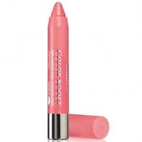 Color Boost 10hr Glossy Finish Lipstick - Peach On The Beach 04