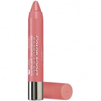 Color Boost 10hr Glossy Finish Lipstick - Proudly Naked 07