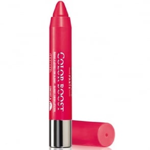 Color Boost 10hr Glossy Finish Lipstick - Red Sunrise 01