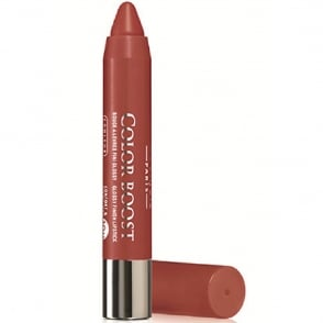 Color Boost 10hr Glossy Finish Lipstick - Sweet Macchiato 08
