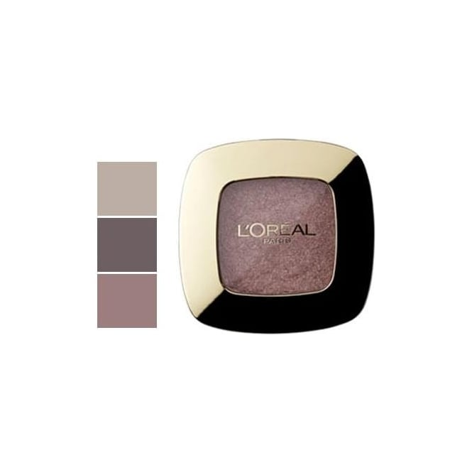 L'Oreal‎ Color Riche Gel-Infused Mono Eyeshadow