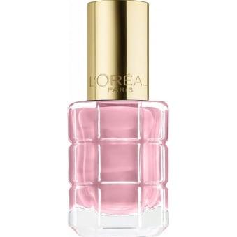 Color Riche Oil Nail Polish - Jardin Des Roses 13.5ml (222)