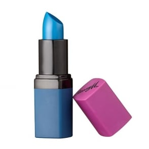 Colour Change Lip Paint - Neptune (646)