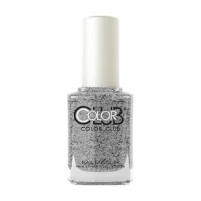 Cookies and Cream Nail Polish Collection - Mad Batter (LS12) 15mL