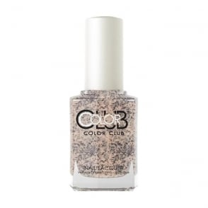 Cookies and Cream Nail Polish Collection - Soft Baked (LS07) 15mL