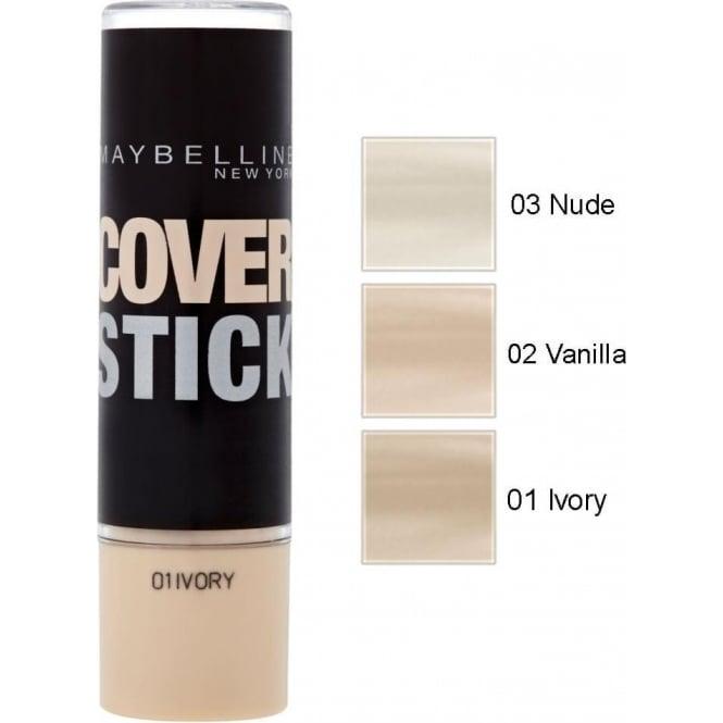 Maybelline Cover Stick Corrector Concealer