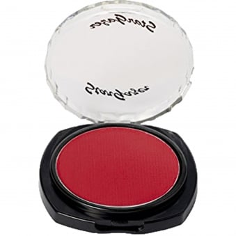 Crazy Halloween Eye Shadow - Red 3.5g