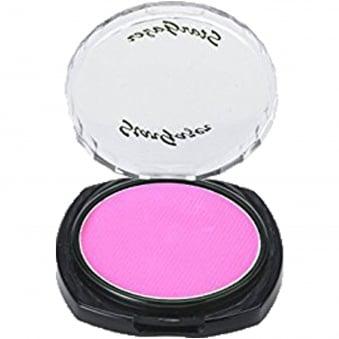 Crazy Halloween Eye Shadow - Rose Pink 3.5g