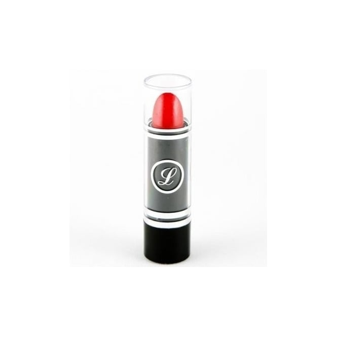 Laval Crazy Halloween Lipstick - Flame (13)