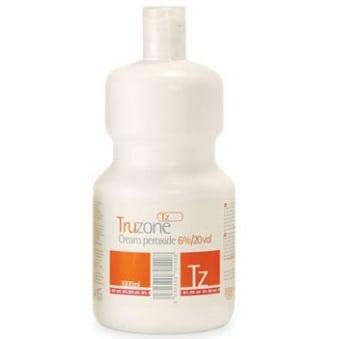 Cream Peroxide 6% - 20 Vol 1000ml