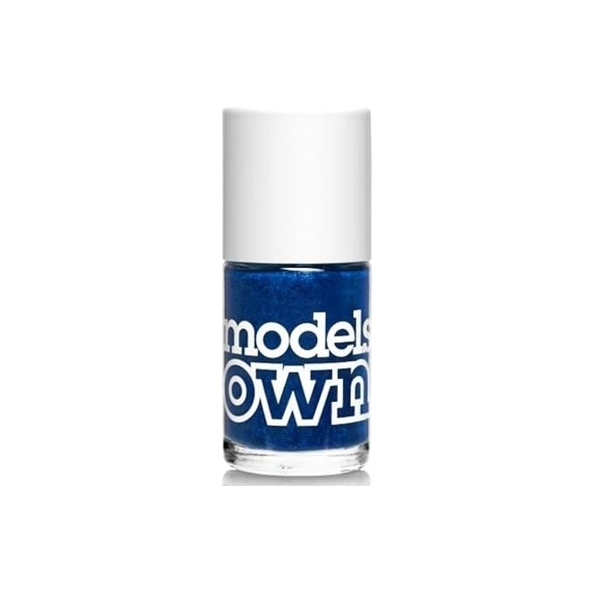 Models Own Disco Pants Nail Polish Collection - Sound Factory 14mL