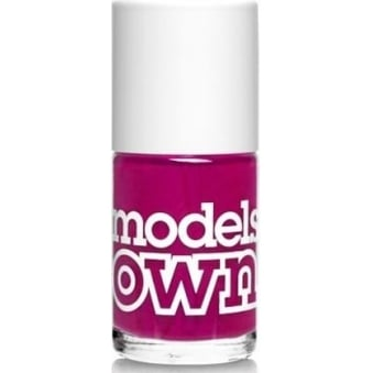 Disco Pants Nail Polish Collection - Studio 54 14mL