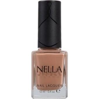 Effortlessly Stylish Nail Polish - Desert Fox 12ml (NM32)