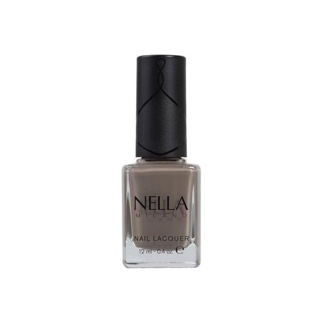 Nella Milano Effortlessly Stylish Nail Polish - Iron Spring 12ml (NM05)