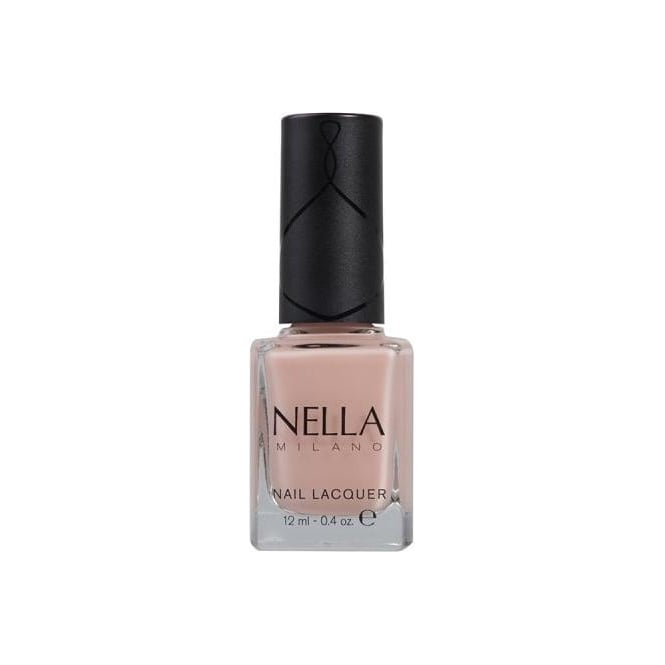 Nella Milano Effortlessly Stylish Nail Polish - Moon Whisper 12ml (NM34)