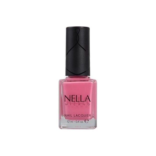 Nella Milano Effortlessly Stylish Nail Polish - Sweetie Darling 12ml (NM23)