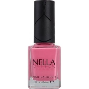 Effortlessly Stylish Nail Polish - Sweetie Darling 12ml (NM23)