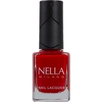 Effortlessly Stylish Nail Polish - The Rubinator 12ml (NM27)
