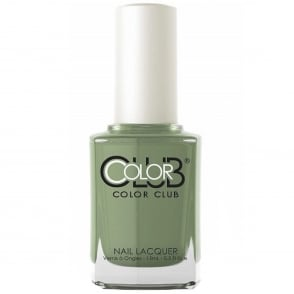 English Garden Nail Polish Collection- Its About Thyme (05A1113) 15ML