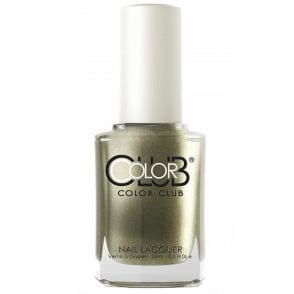 English Garden Nail Polish Collection- Long Live The Queen (05A1115) 15ML