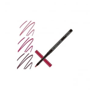 Exaggerate Full Colour Lip Liner