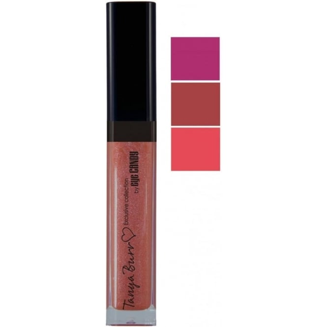 Exclusive Collection by Eye Candy - Lip Gloss 8ml