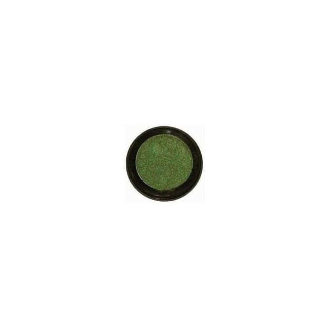 Manic Panic Make Up Eye Shadow - Reptile Smile (Green)