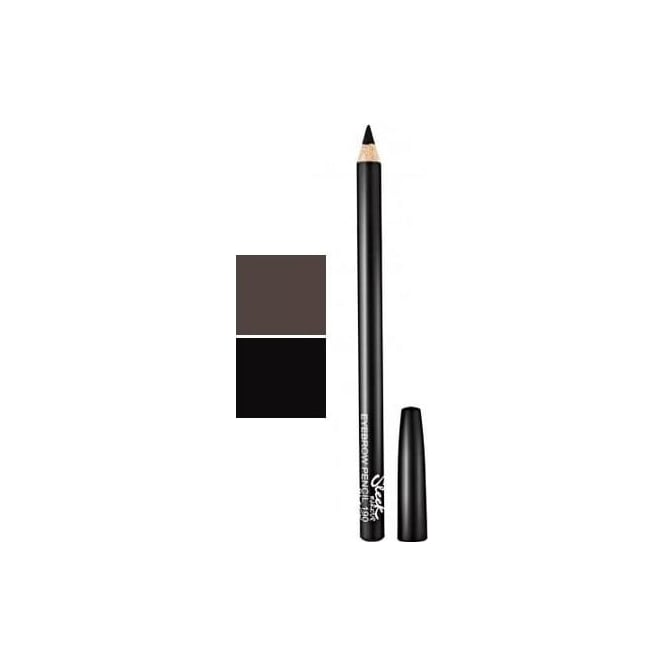 Sleek Make Up Eyebrow Pencil