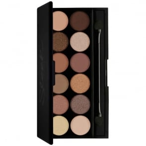 Eyeshadow Palette - A New Day I-Divine - 13.2g