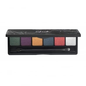 Eyeshadow Palette - I Lust Hidden Gems 6g