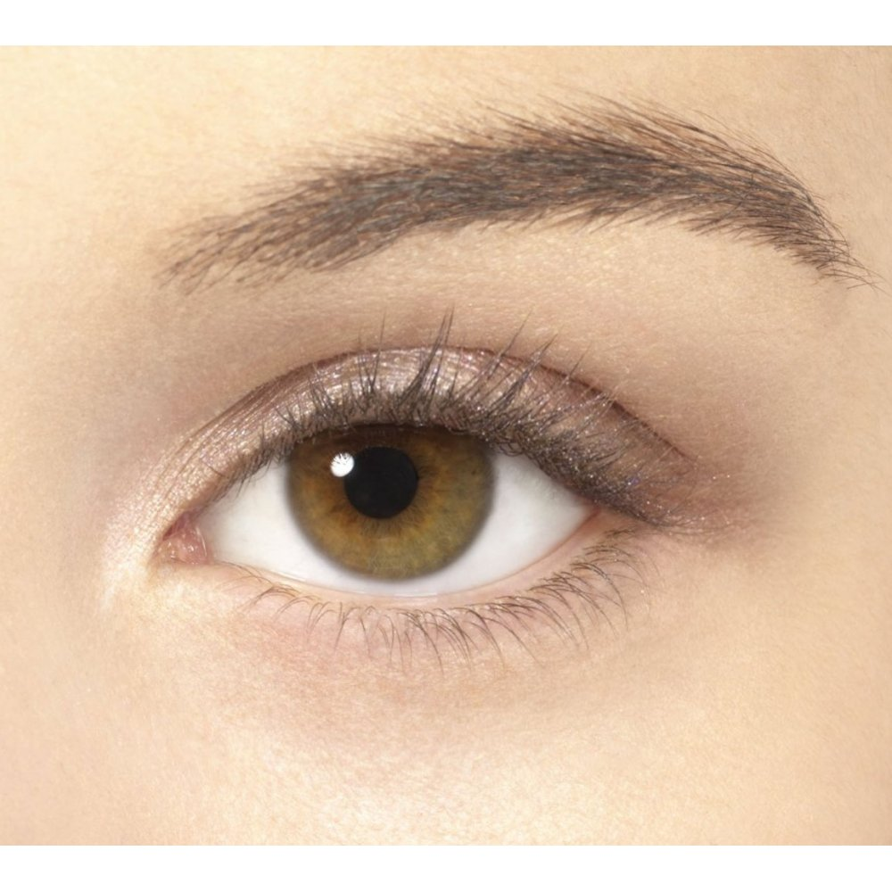 2649c7fbb1a Katy Perry Eyelashes By Eylure - Lovely Lolita