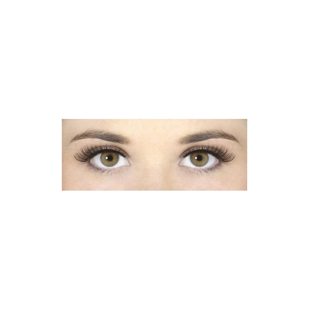 aa1a79d8be8 Eylure Naturalites Evening Wear False Eyelashes - 107 (3 Pairs)